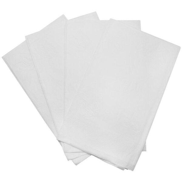 2ply dinner napkin